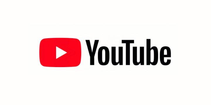 ¡Nuevo canal en YouTube! ¡Suscríbete!