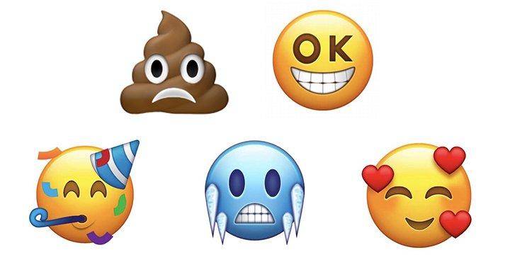 nuevos-emojis-unicode-11-2018-720x360