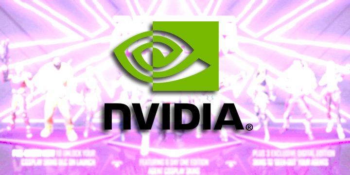 nvidia-720x360