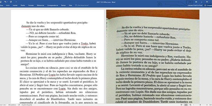 office-lens-conversion-archivos-a-word-720x360