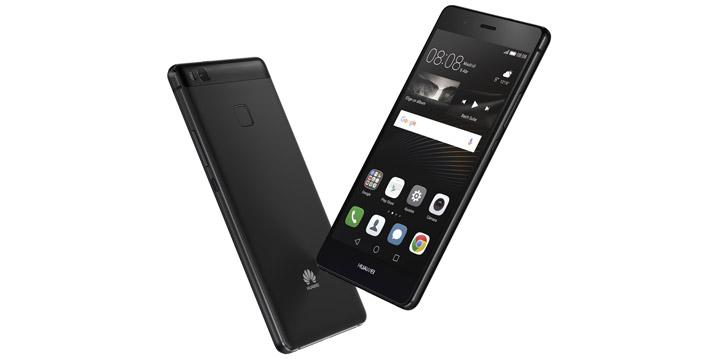 Imagen - Oferta: Huawei P9 Lite por solo 179 euros en Amazon