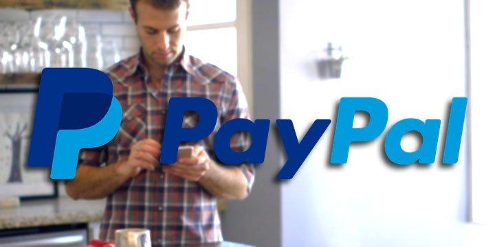 PayPal se integra en las cuentas de Bankia