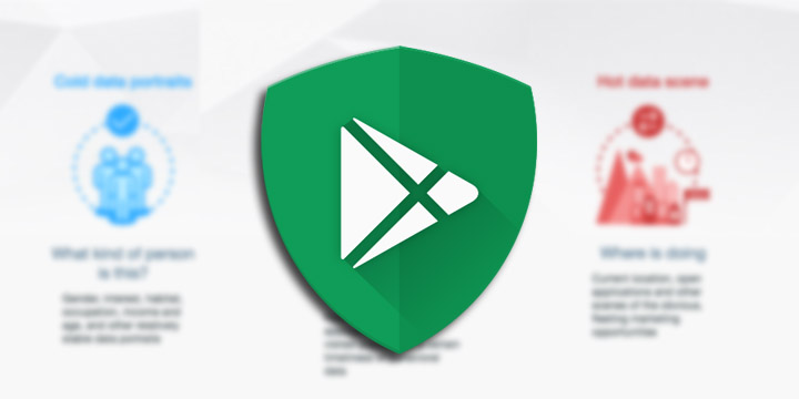 Google elimina más de 500 apps de Android por infectar con malware