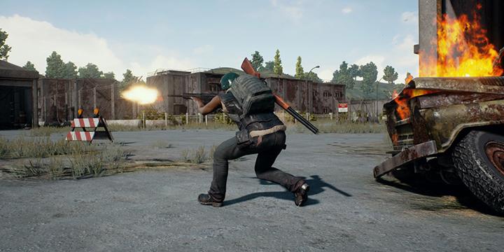 Imagen - Descarga los drivers Nvidia GeForce 385.41 Game Ready WHQL