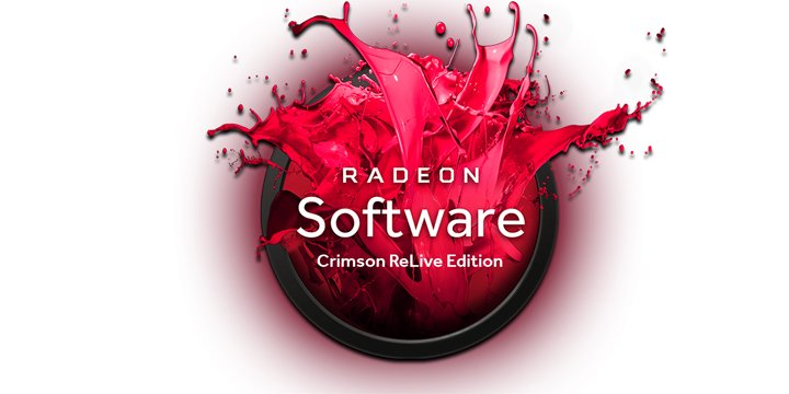Descarga los drivers AMD Radeon Software Crimson ReLive 17.8.1