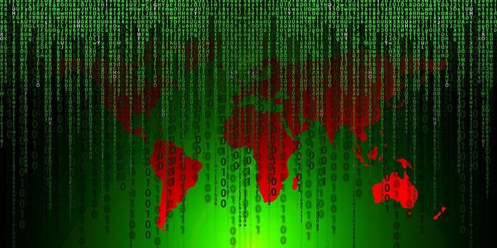 """Imagen - Un potente malware se extiende aprovechándose de """"Windows Movie Maker"""""""