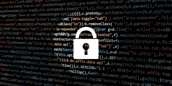 Imagen - G DATA presenta Antivirus 2018, Internet Security 2018 y Total Security 2018