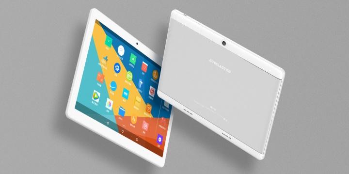 Imagen - Oferta: Teclast 98 Octa Core, la nueva tablet con 4G integrado