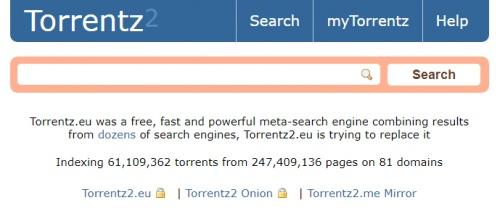 Imagen - 9 buscadores de torrents en 2018