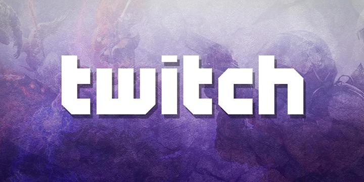 Twitch ya está disponible para Windows y Mac