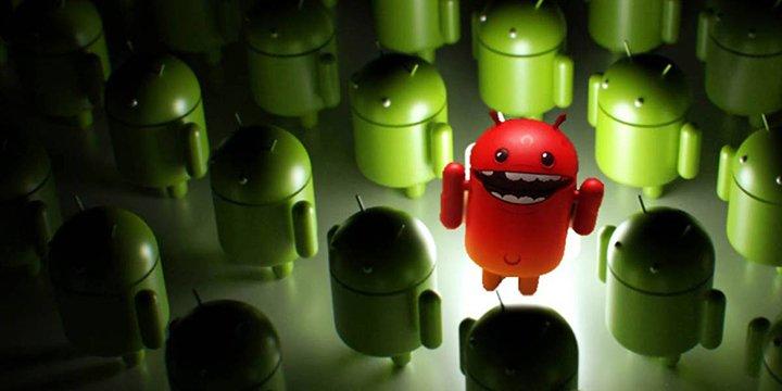 Imagen - BankBot, otro malware que se cuela en Google Play