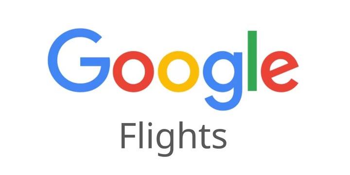 vuelos-con-google-720x360