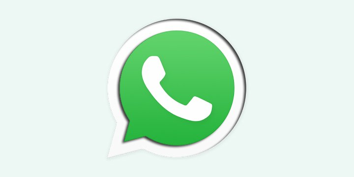 WhatsApp recibe un nuevo icono adaptativo para Android 8 Oreo