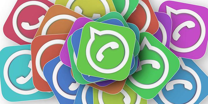 Imagen - Algunos grupos de WhatsApp superan los 256 participantes