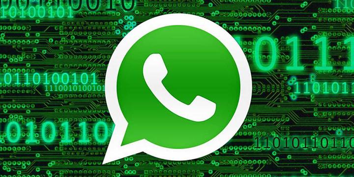 WhatsApp comienza a usar los servidores de Facebook
