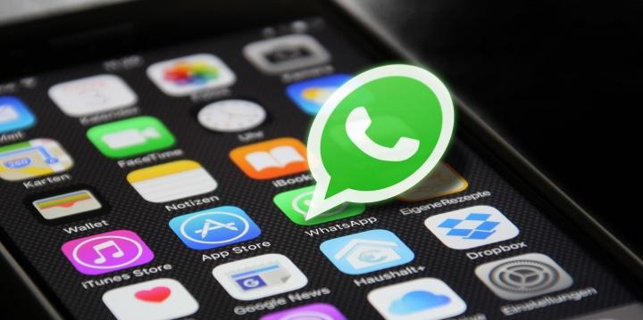 Imagen - Los bulos de WhatsApp provocan muertes en India