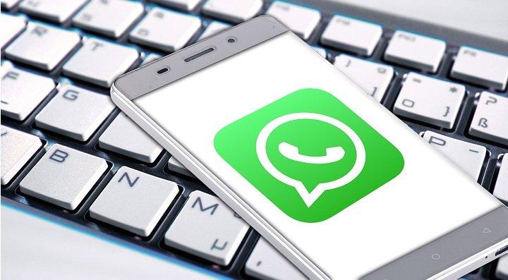 Alerta de bulos de amenazas de atentados en Cataluña por WhatsApp