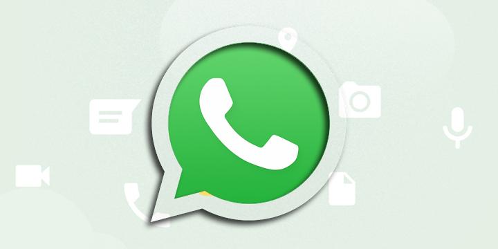 whatsapp-stickers-720x360