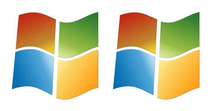 Imagen - Las actualizaciones KB4103718 y KB4103712 ocasionan problemas de conexión en Windows 7
