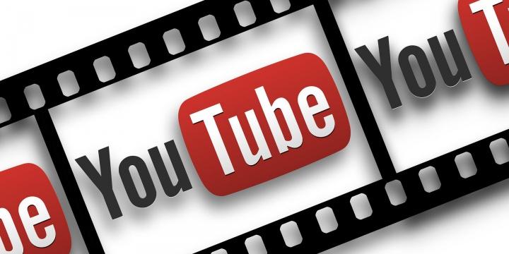 Imagen - Un bug de la app de YouTube bloquea tu móvil hasta reiniciarlo
