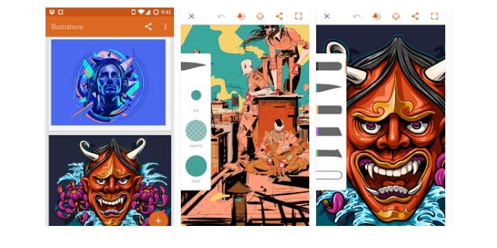 Imagen - 7 apps para aprovechar el S-Pen en el Galaxy Note 8