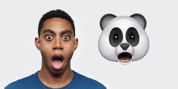 Imagen - Así se burló Huawei de Apple por el fallo de Face ID