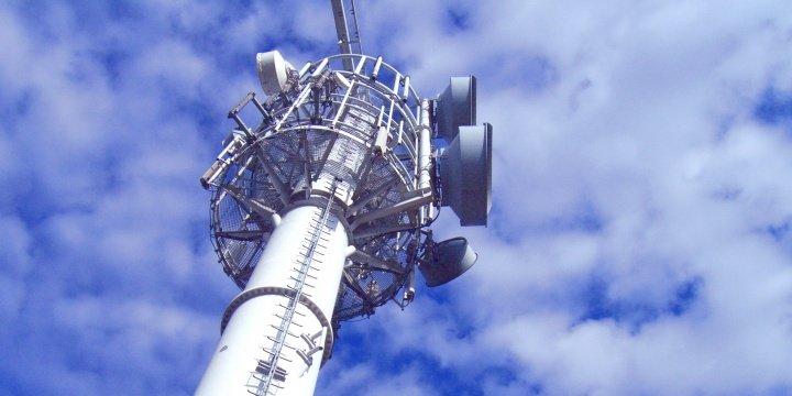 Imagen - 5G mmWave Small Cells, la colaboración de Qualcomm y Samsung en antenas 5G