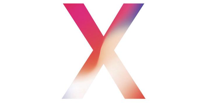 iPhone X se lanzaría con pocas unidades por problemas con el reconocimiento facial
