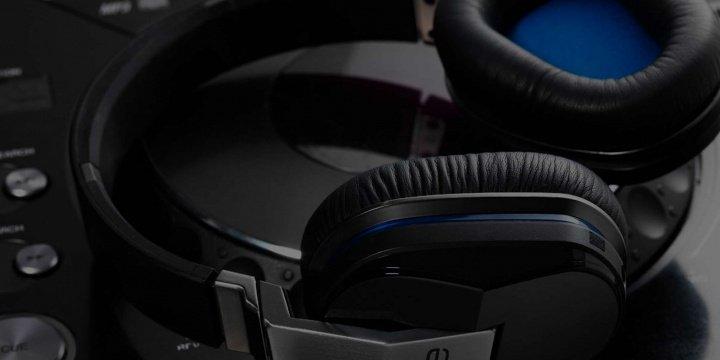 Imagen - Conocemos a fondo aptX de Qualcomm, la tecnología premium para auriculares Bluetooth