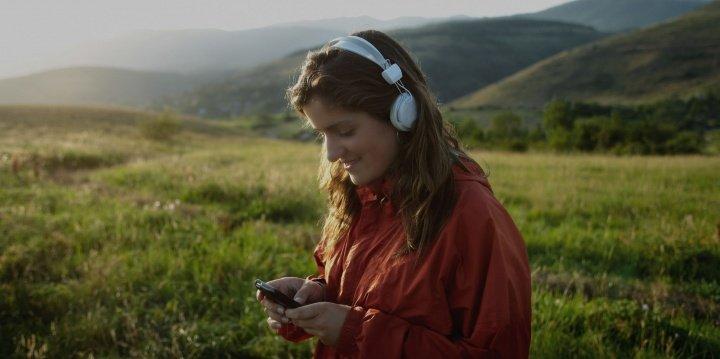 Imagen - YouTube Premium y Music llegarán a España: vídeos en segundo plano, sin anuncios y offline