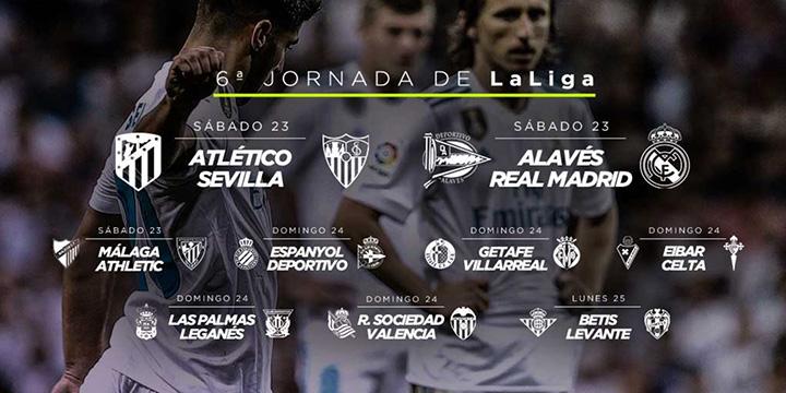 Los partidos de Real Madrid y Barcelona se verán en 4K en televisores Samsung con beIN