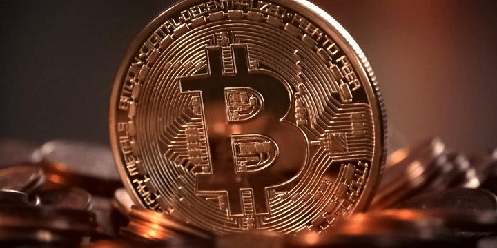Imagen - Amazon podría aceptar Bitcoin