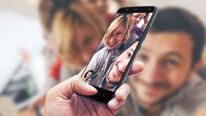 Imagen - 7 móviles por menos de 150 euros en 2017