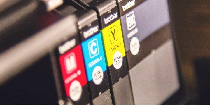 Imagen - Cómo escoger correctamente los mejores cartuchos para tu impresora