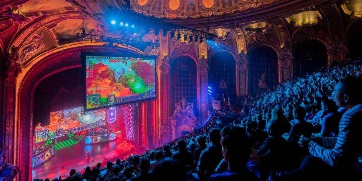 evento-gaming-720x360