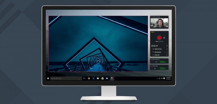 Imagen - Review: Filmora Scrn, graba fácilmente tu pantalla para juegos o tutoriales