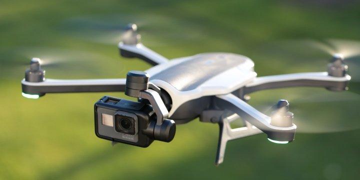 Imagen - ¿Qué está prohibido y permitido hacer con un dron?
