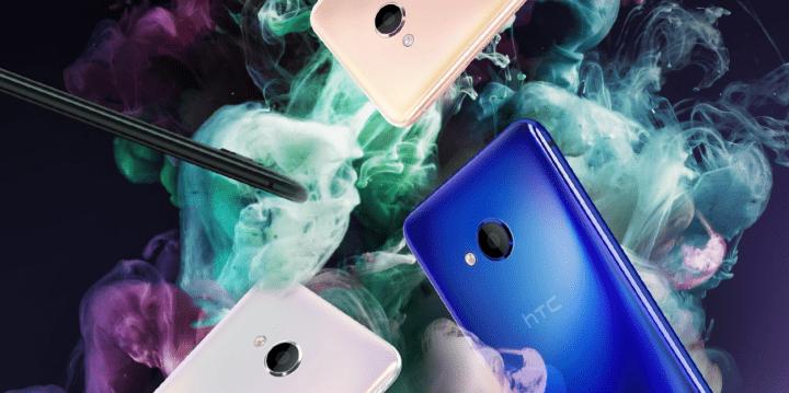 Imagen - Google compra la división Pixel de HTC