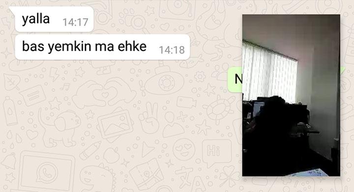 Imagen - WhatsApp ya cuenta con ventana flotante en Android 8.0