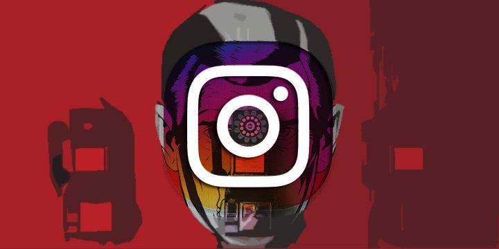 Imagen - Cuidado con el hackeo utilizado para robar cuentas de Instagram
