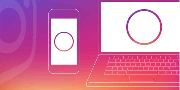 """Imagen - """"¿Cuál tiene dos cero y dos cuatro?"""", un nuevo acertijo para tus Instagram Stories"""
