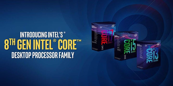 intel-octava-generacion-procesadores-gaming-720x360