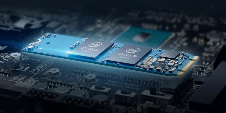 Imagen - Un fallo de seguridad en procesadores Intel ralentizará tu ordenador