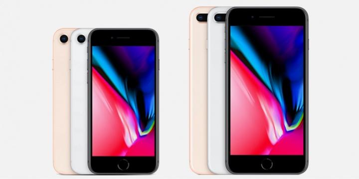 iphone-8-iphone-8-plus-colores-720x359