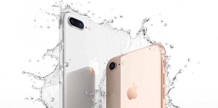Imagen - iPhone X soporta carga rápida, pero el cargador se vende por separado