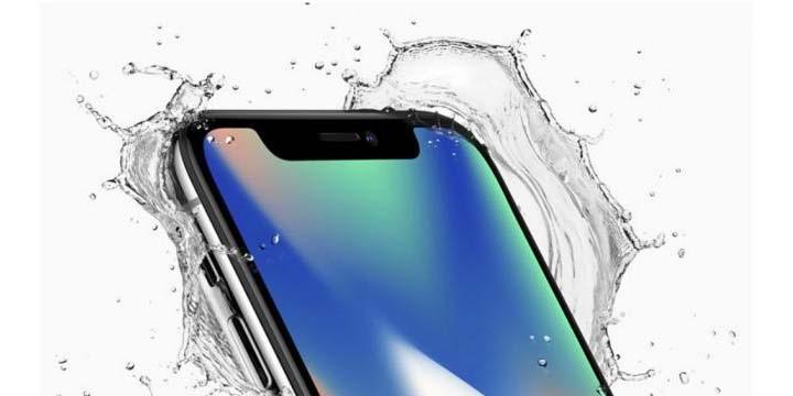iPhone X llega a España: precio y más detalles