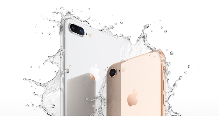 iphone8-8plus-portada-720x382