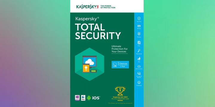 kaspersky-total-security-720x360