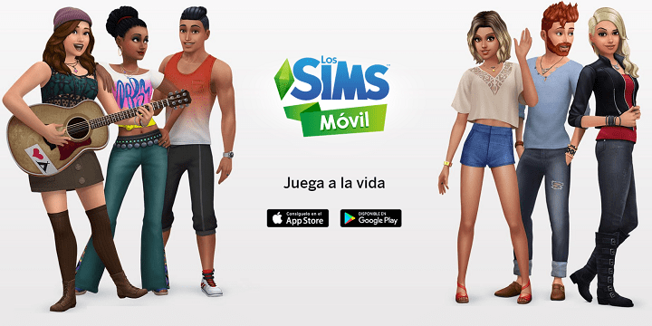 lossimsmovil-android-ios-720x360