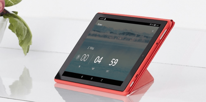 Imagen - Fire HD 10, la tablet barata de Amazon se renueva con pantalla Full HD y Alexa
